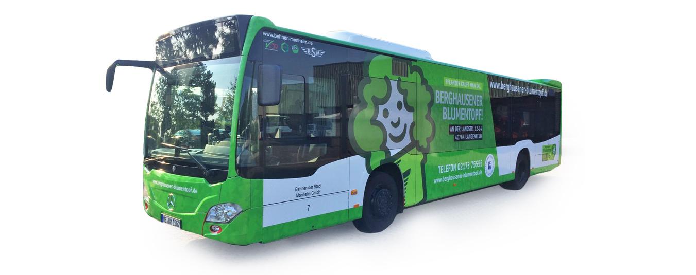berghausener_bus