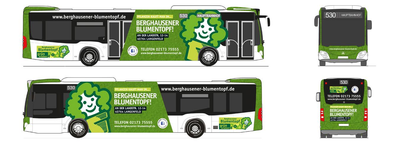berghausener_bus_contetn