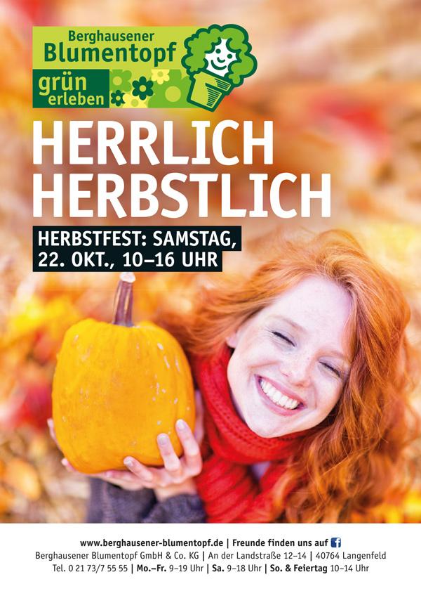 berghausener_handzettel_vorne