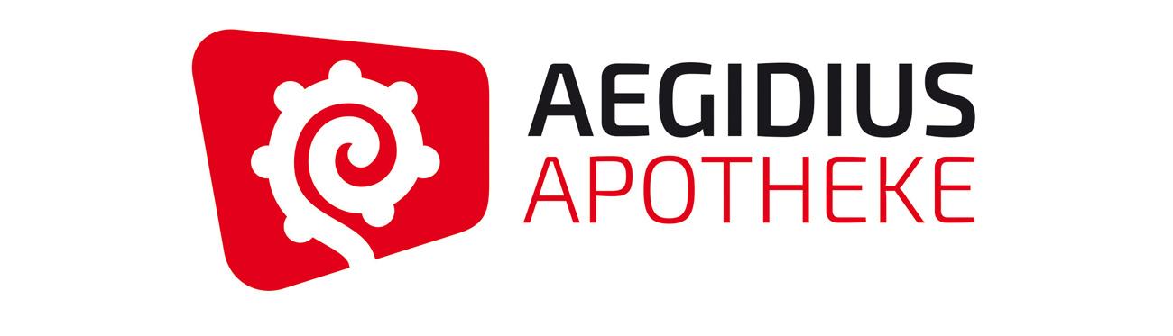 AegidieusApotheke_Logo
