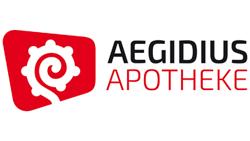 AegidiusApotheke