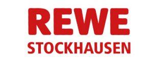 ReweStockhausen