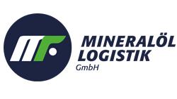 mf_mineralöl