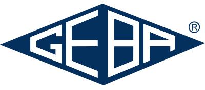 Logo_Geba