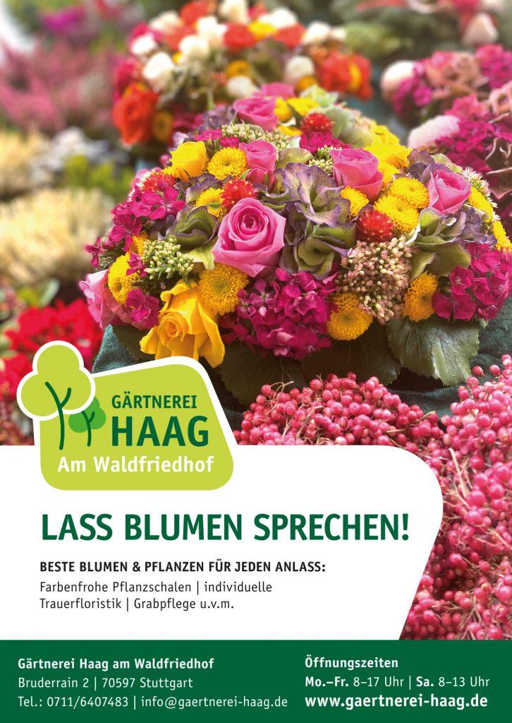 Anzeige-Haag2