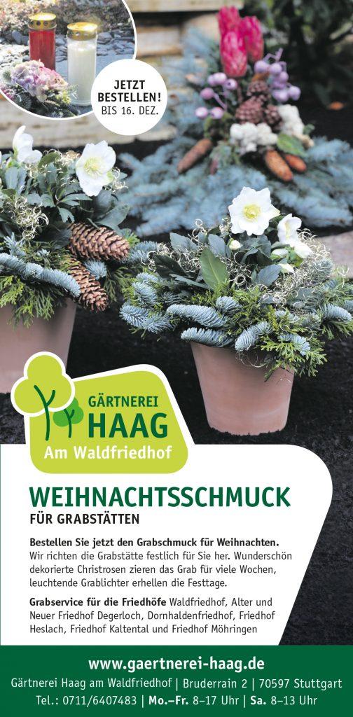 Anzeige-Haag3