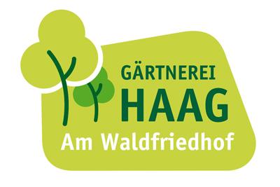 Logo-Haag