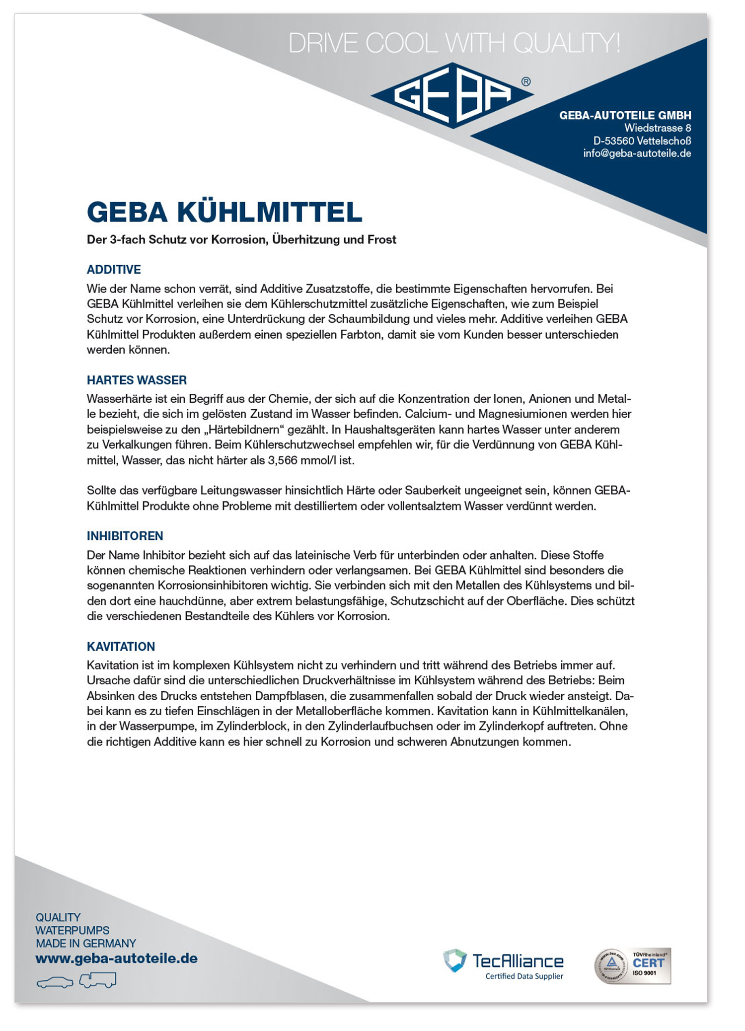 Datenblatt_Geba_neu