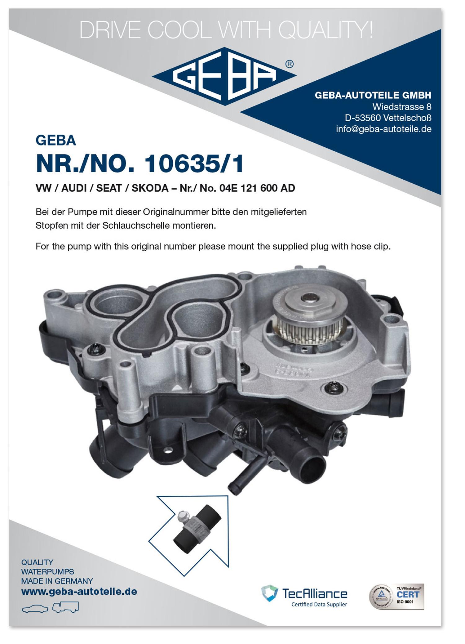 TechnischeInfo_Geba_neu
