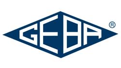 logo-GEBA-Autoteile-Wasserpumpen