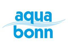 AquaBonn_Beitragsbild