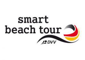 DVV_home_logo_caroussel