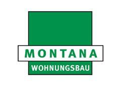 Montana_Beitragsbild