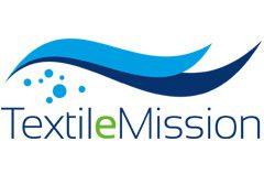 beitragsbild_textilemission